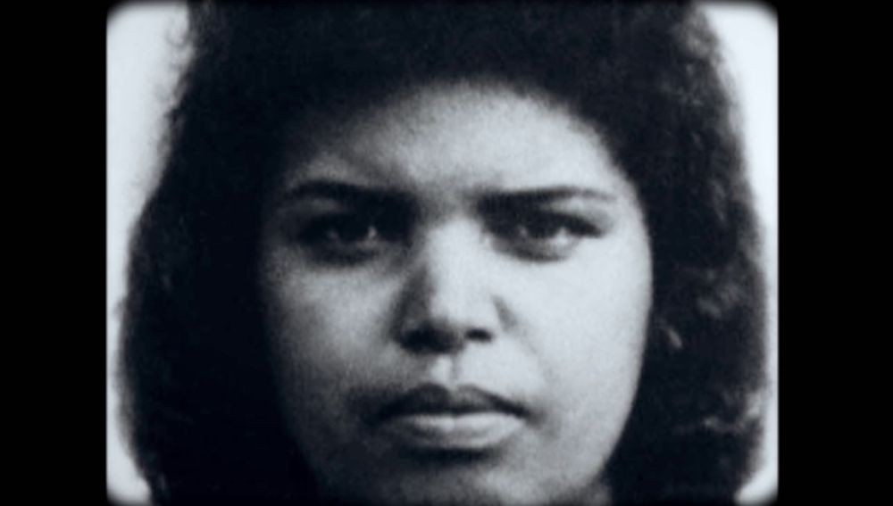 El asesinato de la dominicana Lucrecia Pérez a manos de un guardia civil: el crimen que destapó la realidad oculta de las mujeres migrantes