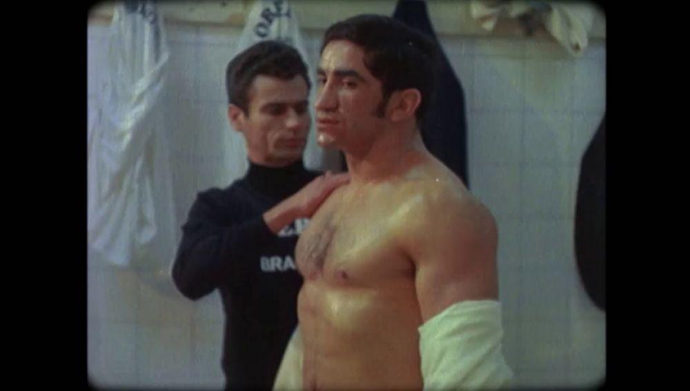 Intrahistoria de José Manuel Urtain: el mito del boxeo español que se suicidó antes de ser desahuciado