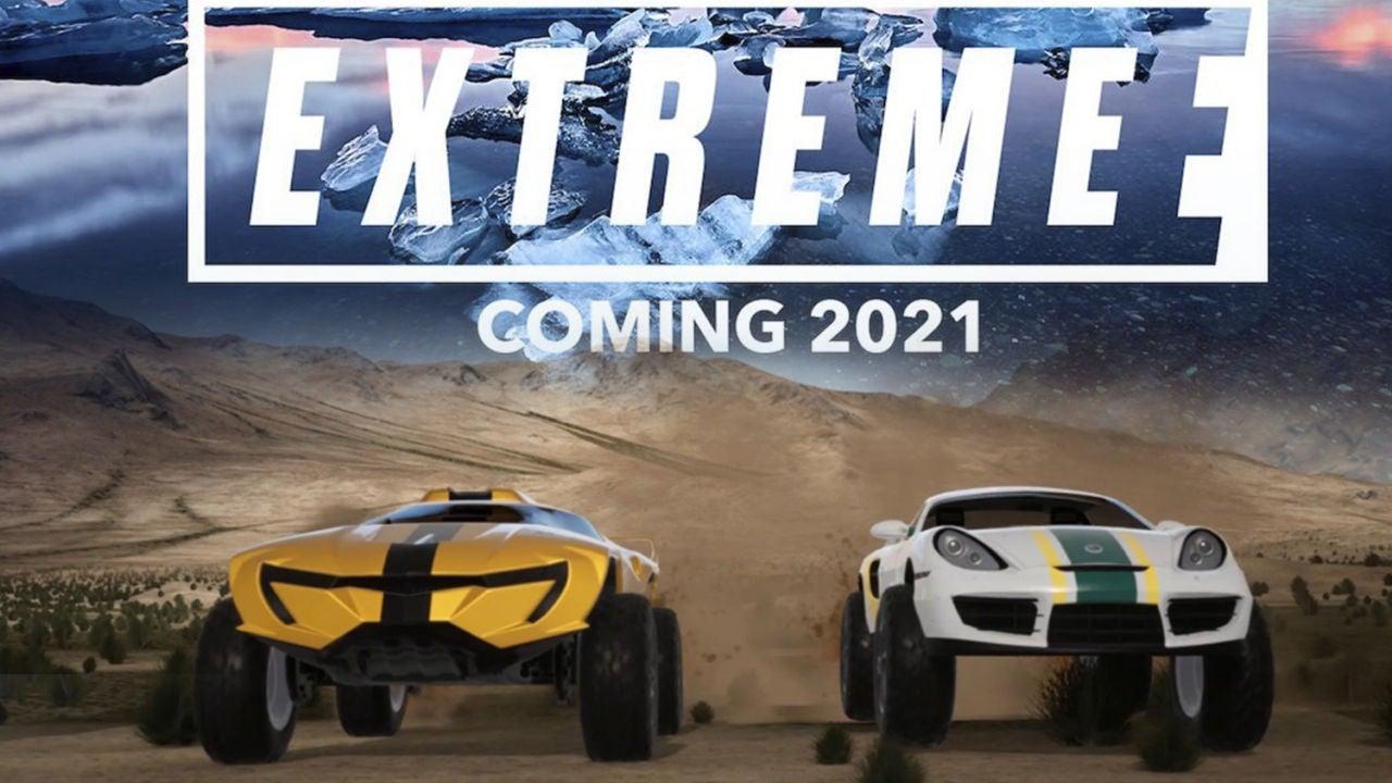 El certamen de SUV eléctricos arrancará a principios de 2021