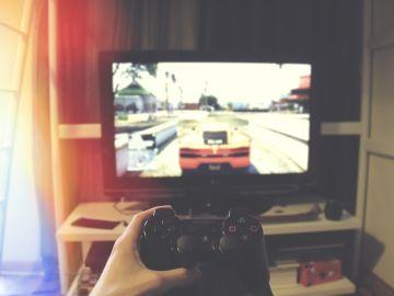 Jugar juntos a la Xbox