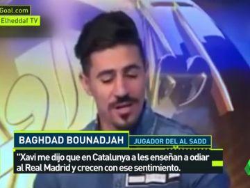 xavi_alsaad