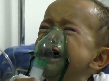 Venezuela se muere por dentro: no hay medicinas y ni los quirófanos ni la mitad de salas de rayos X funcionan
