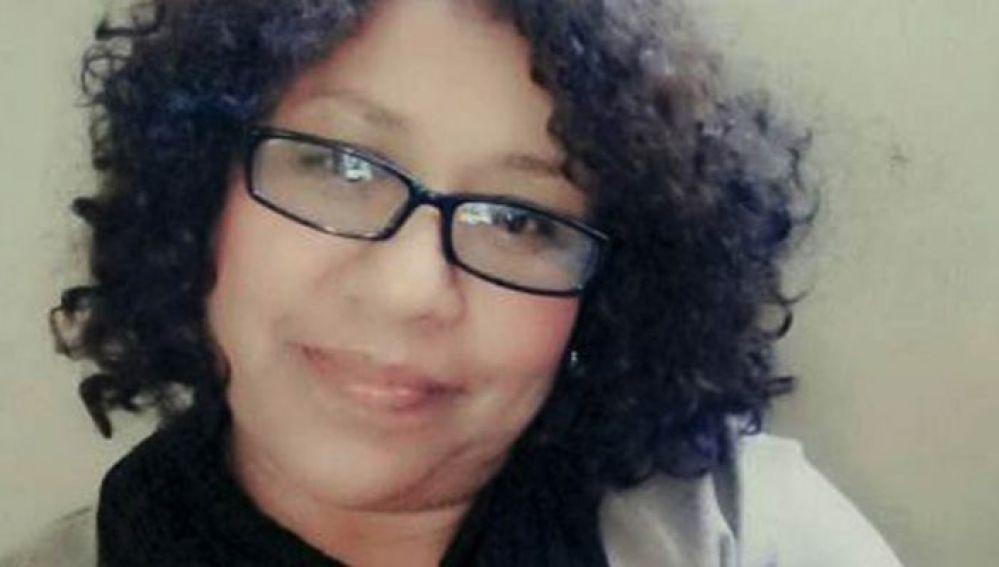 Carla Ayala, Feminicidio en El Salvador