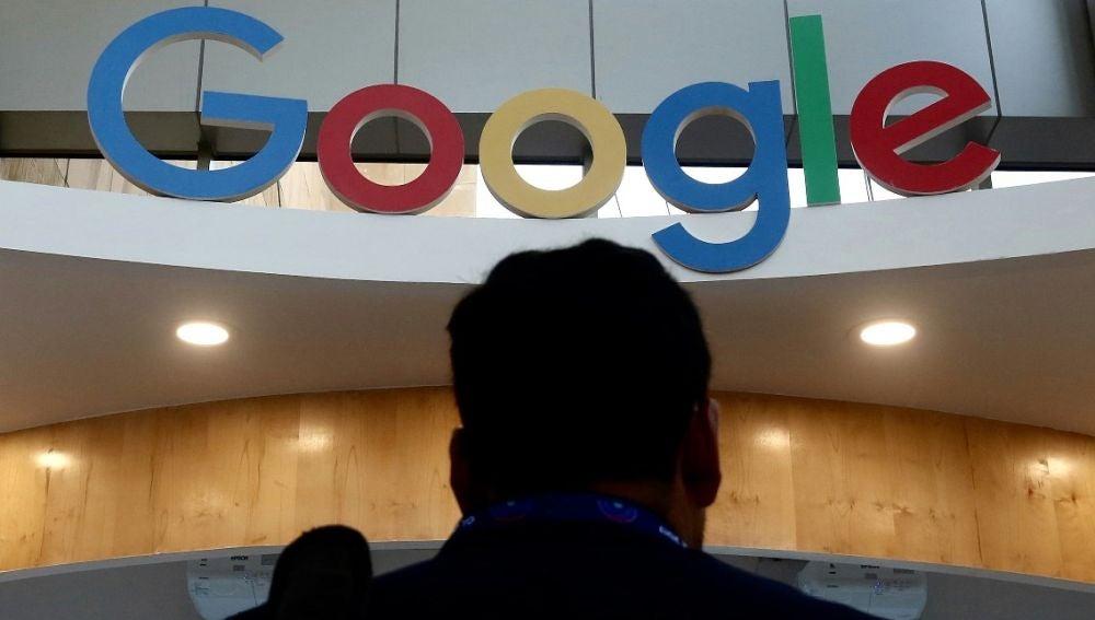 Google suspende negocios con Huawei