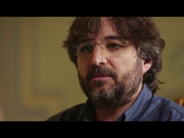 Jordi Évole le recuerda a Nicolás Maduro sus promesas incumplidas