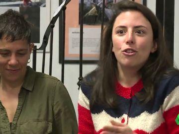 """""""Las mujeres no estamos para producir obreros"""": la contundente respuesta de las feministas a las declaraciones de Pablo Casado"""