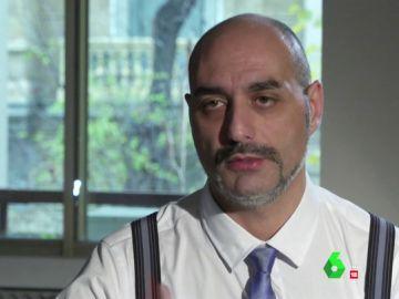 Crece el negocio de los abogados especializados en cánnabis: ya no sólo defienden a traficantes