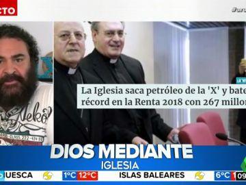 sevillaiglesia