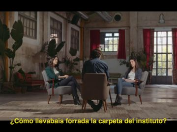 """Te contamos en dos minutos lo que verás en el cara a cara entre Inés Arrimadas e Irene Montero: """"Estoy hecho un lío con los golpes de Estado"""""""