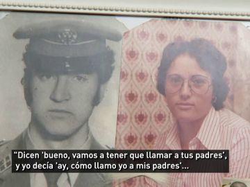 Ser guardia civil tras la muerte de Franco: otro capítulo olvidado (y sangriento) de la Transición