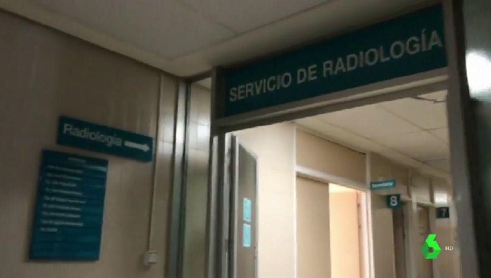 """Teruel se queda sin médicos especialistas en la Sanidad Pública: """"La gente no quiere venir, pero la legislación tampoco apoya"""""""