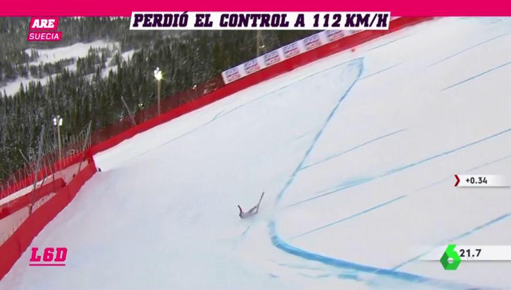 esquiador_sexta