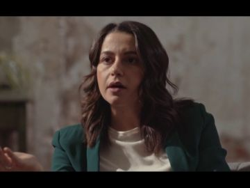 "Rifirrafe entre Inés Arrimadas e Irene Montero a cuenta de la ""testosterona"" en la política"