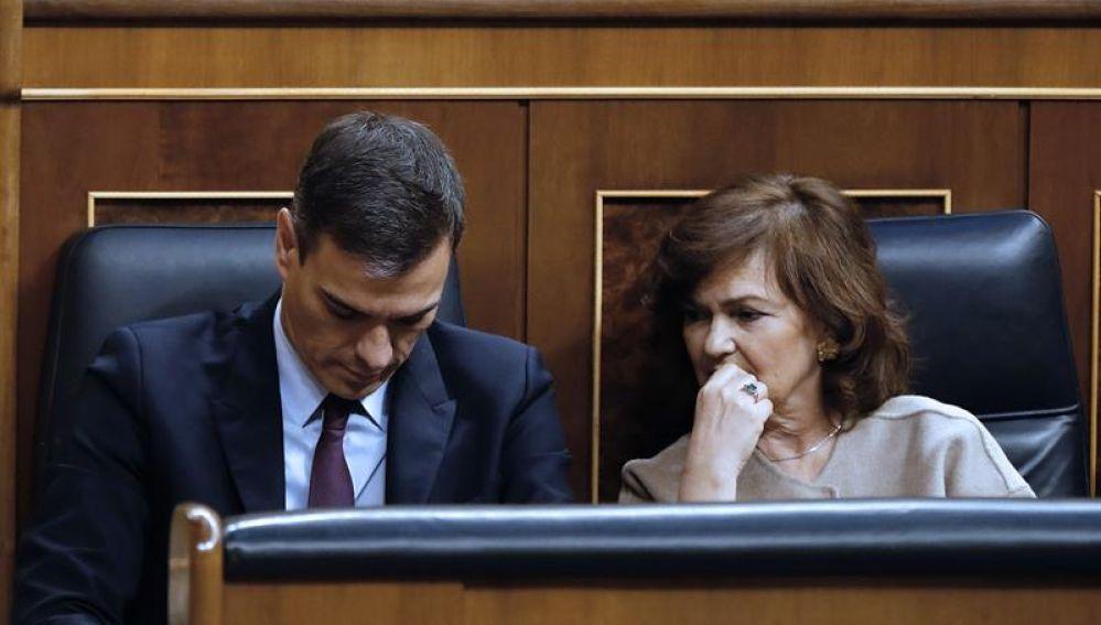 Sánchez y Calvo
