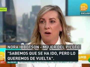 ibbotson