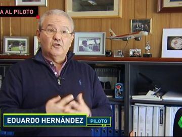 Piloto_jugones