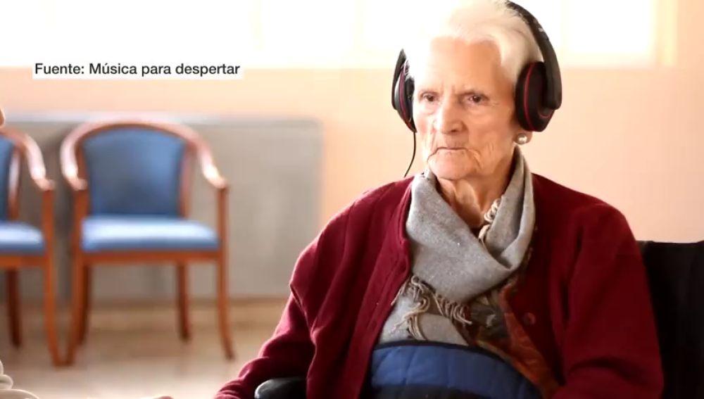 Hay recuerdos (musicales) que ninguna enfermedad podrá borrar