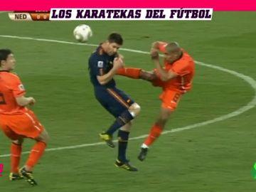 karatekas_futbol