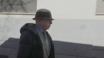 Equipo de Investigación localiza al torturador Billy el Niño