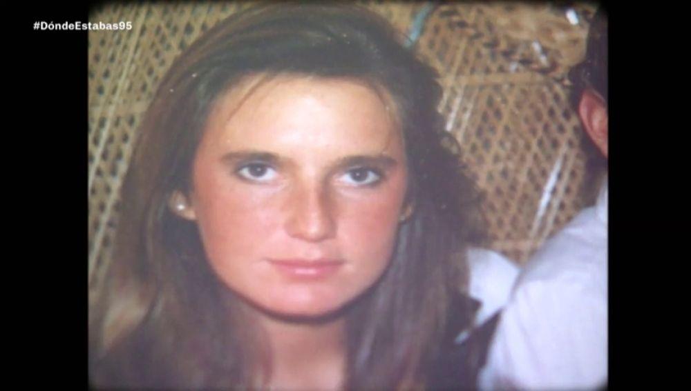 El asesinato de Anabel Segura, el crimen machista que conmocionó a España tras llevar dos años desaparecida