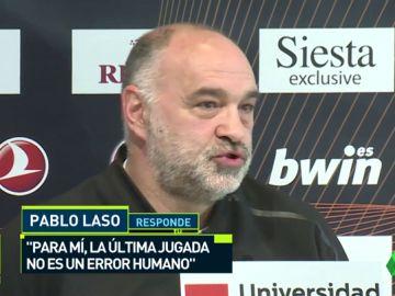 PABLOLASO JUGONES