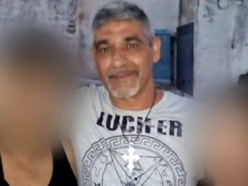 Bernardo Montoya pide una nueva declaración por la muerte de Laura Luelmo