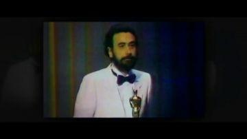 Operación Palace: el golpe de Estado del 23F le valió un Oscar a José Luis Garci (y no, no fue por 'Volver a empezar')