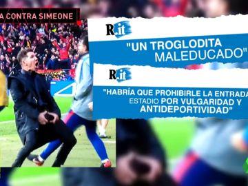 SimeoneJugones