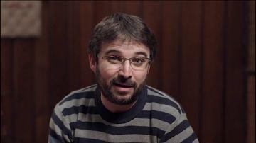 Operación Palace: así explicó Jordi Évole la versión del golpe de Estado que puso a España patas arriba