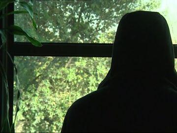 """Habla el hombre que se infiltró en la familia de El Cuco: """"Su madre sabe dónde está el cuerpo de Marta del Castillo"""""""
