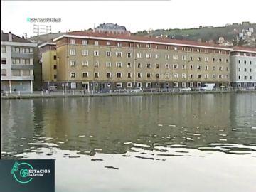 Marea de Bilbao