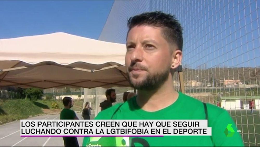 futbol_lgbtifobia