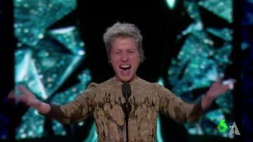 De reivindicaciones feministas a discursos contra la guerra o el cambio climático: los discursos más sonados de la historia de los Oscar