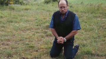 Joaquín Benítez