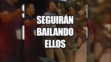 Vídeo del PP contra Pedro Sánchez