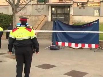 Muere un hombre tras una pelea en Cornellá