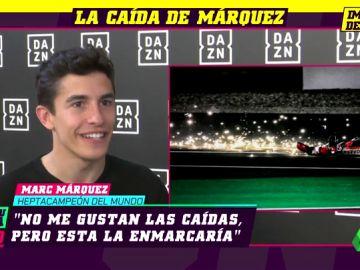 Marquez_L6D