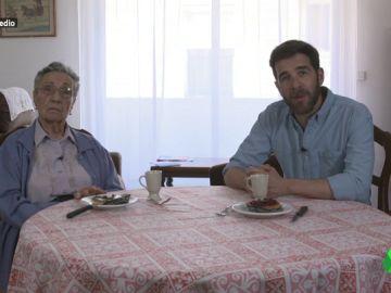 Memorias de los huidos de la dictadura franquista: 80 años del exilio republicano en España