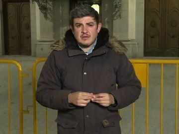 Diario del juicio del 'procés': Castellví asegura que Puigdemont insistió en continuar con el referéndum del 1-O