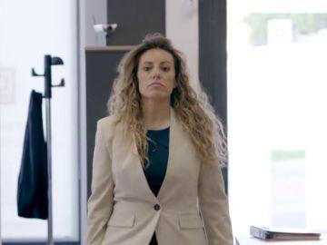 Empieza la cuenta atrás: El Jefe Infiltrado vuelve a laSexta