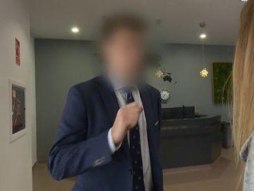 """Equipo de Investigación se adentra en la sede nacional de los testigos de Jehová: """"Lo comparan con El Vaticano"""""""