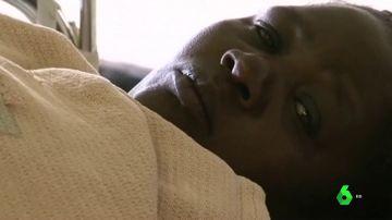 Se meten piedras o estacas en su vagina: los terribles métodos abortivos a los que se someten las mujeres en África