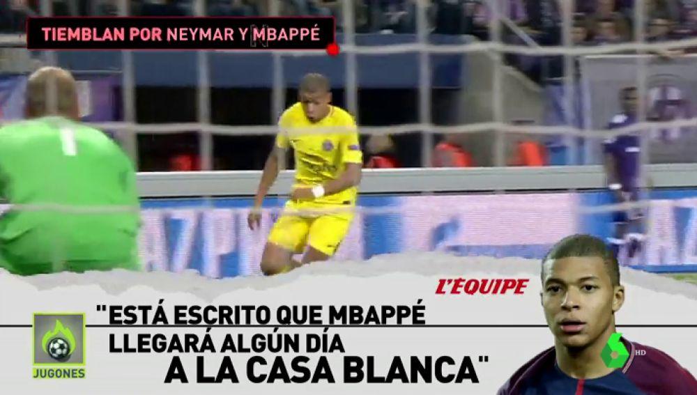 FlorentinoMbappeNeymar_Jugones