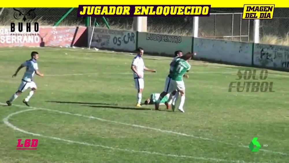 futbolista_loco