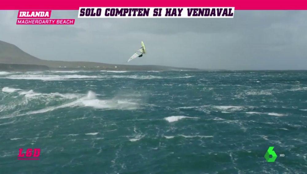 windsurfradical_sexta