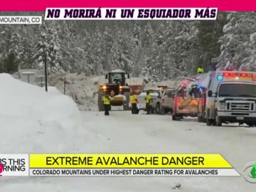 avalanchas_Colorado