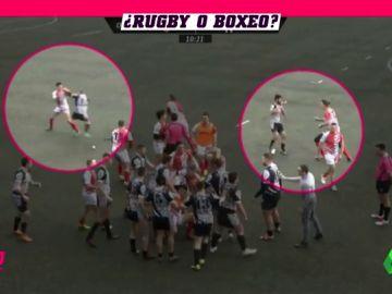 pelea_rugby