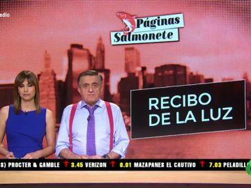 """Wyoming analiza la actualidad económica: """"Madridistas y atléticos podrán ahorrarán apagando la tele en las noches de Champions"""""""