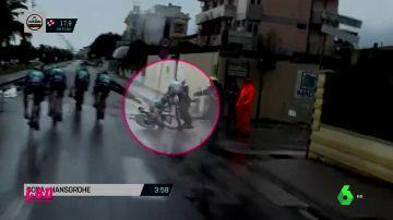 ciclismo_accidente