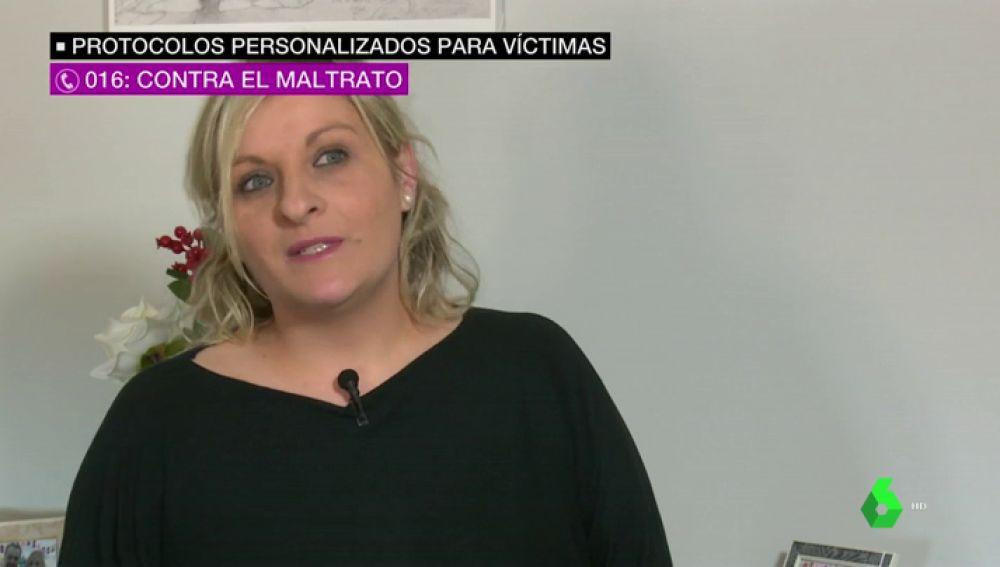 Comienza a aplicarse el nuevo protocolo para la protección de víctimas de la violencia machista
